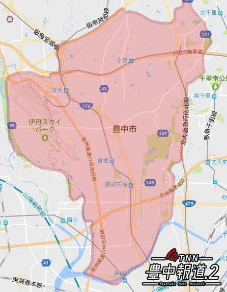 tnn-area